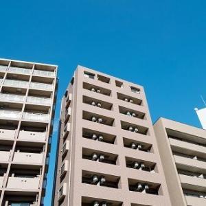 【LENDEX】配当利回り11%の新規ファンド公開のお知らせ。