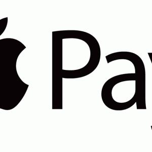 【朗報】Apple Payが大躍進!世界カード決済シェアの10分の1を占めるまでに急成長で、手数料収入が伸びまくる!!!