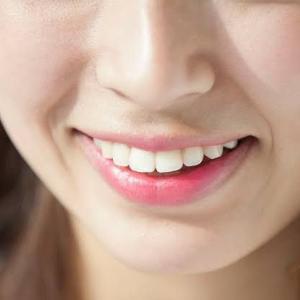 【重要】歯の健康維持はコスパが高い投資!毎食後には歯磨きし、定期検診は必ず受けよう。