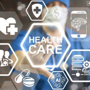 【注目株】人類史は病気との戦い!永続的に価値を創造するヘルスケアセクターで注目すべき2銘柄。