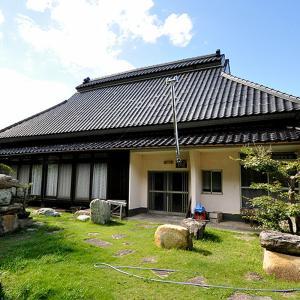 【悲報】妻になんの相談もなく500万円の古民家付き土地を購入した夫の末路。