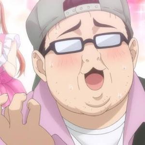 【悲報】ファン「何百万円も貢いだ推しがコレか!?」欅坂46の元メンがYoutubeで最近の恋愛事情を話し始めて大炎上!