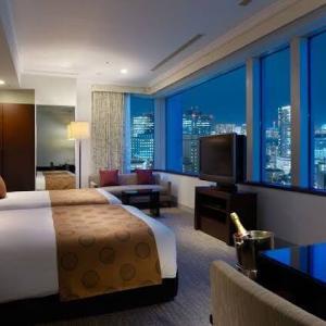 【経済の仕組み】ホテルさん「五輪中は1泊10万円でも予約満室やで~wwww」なお現在…