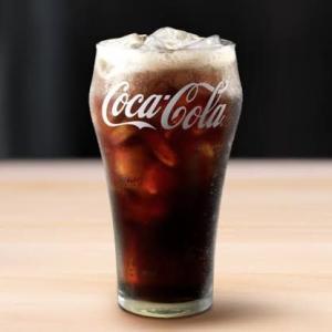 【絶望】コカコーラ終了!株価の暴落止まらず投資家失神寸前wwww