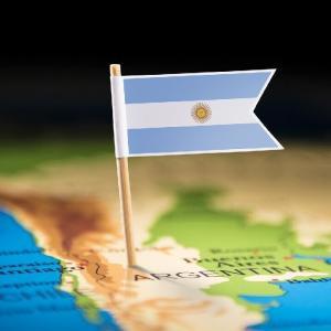 【衝撃】アルゼンチンの歴史が未来の日本そのものでヤバすぎる件。