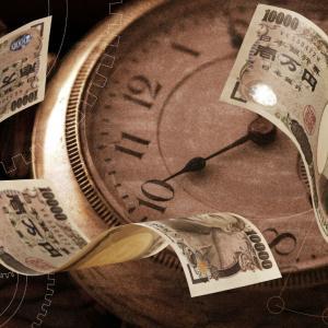 【悲報】貯金がんばりすぎて、交際費や趣味費まで削った愚か者の末路・・・