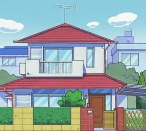 【朗報】住宅ローン「史上最低」の金利突入!家がほしいサラリーマンは買うなら今しかない。