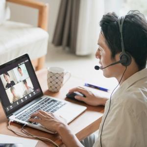 【絶望】日米でテレワーク意識に差→米国人の63%「生産性が上がった」、日本人の55%「コミュニケーションが取りにくいので生産性が下がった」