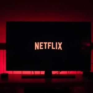【悲報】Netflixにログインできなくなってしばらく放置してた結果→「うちは全世界で視聴可能なのでよくあることなんです」