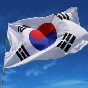 【韓国】韓国投資公社、米大麻会社に国の財政20億円を投資して半分以下に😱
