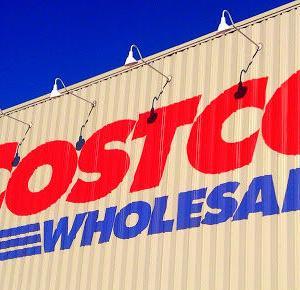 【朗報】欧米から来た外資系スーパーで、コストコだけが生き残れた理由