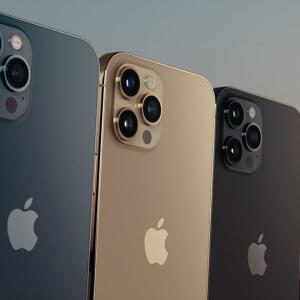 【朗報】Apple最高!iPhoneが売れまくる理由がわかったわ!!