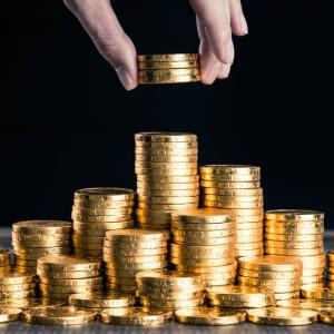 【朗報】わずか1年で資産が200兆円も増加!世界の全億万長者の資産総額は1182兆円にwwwwww