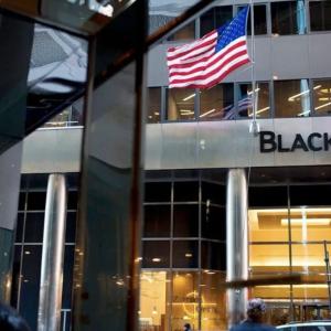 【朗報】米ブラックロック、投信でビットコイン投資へ!ビットコインの存在感が高まってきたことを裏付ける動きと評価