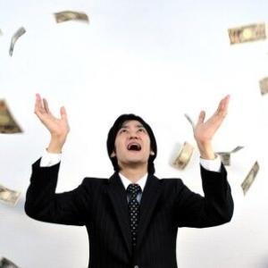 【朗報】たった1年で785万円稼げる最強投資があることが明らかに