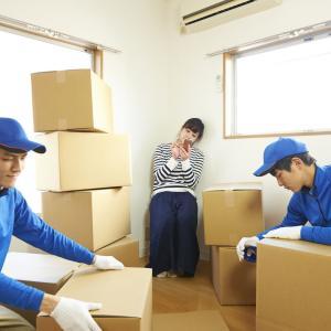 【悲報】ワイ(33)、家具の組み立てサービス会社に就職したんやが地獄だった件
