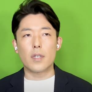【正論】オリラジ中田さん「はみ出し者をつぶす日本が怖い。シンガポールで子どもに英語と中国語を習わせる」