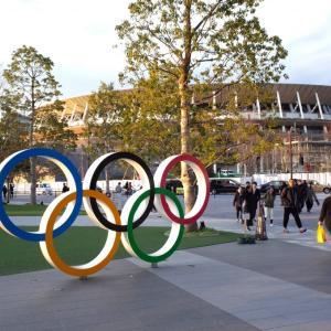 【マジかよ】電通さん、やはりオリンピックを強行したかった!中止の場合、倒産してしまう模様😅