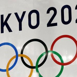 【😡】IOCさん、大激怒!!ホテル宿泊料(1泊300万円)はIOC側が全額負担へ