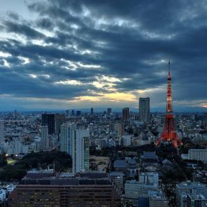 【なぜ?】日本経済、コロナ対策で77兆円支出しながらGDP22兆円減少の謎