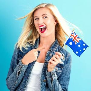 【正論】一緒に働いてるオーストラリア人、みんなプレゼンが本当に上手。同じことを伝えるにしてもこんな感じ →
