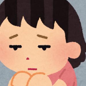 【長文】ワイが統合失調症になって辛かった時の事を話していく