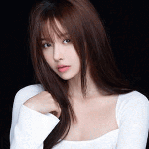 【閲覧注意】中国の美人女優さん、鼻整形後に壊死してしまいヤバいことになる →