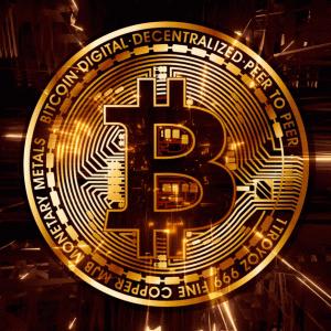 【朗報】ビットコイン、バブル再開