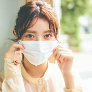 【画像】お前ら、このマスク美人の中から誰を選ぶ? → マスク外した結果wwwwww