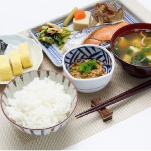 【朗報】日本料理さん、世界人気1位だった模様
