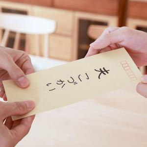 【絶望】嫁「はい小遣い3万円」 21万円稼ぎ夫「ファーwwwwwww」