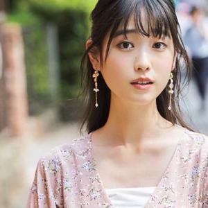 【悲報】菅総理、18歳の女子大生にまでバカにされる・・!!もう終わりだよこの国