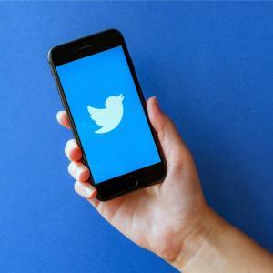 【画像】Twitterさんのレベル、めちゃくちゃ低下してしまう・・・