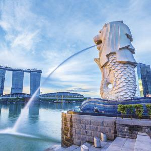 【衝撃】ワクチン先進国のシンガポールで、いま本当に起きている「すごすぎる現実」がこちら → wwwwwwwww