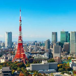 【謎】テレワークが進む今、若者はやっぱり1回くらい「東京」に住むべきなのか?