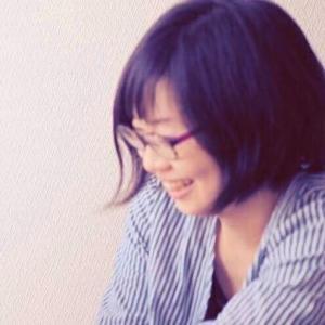 11月の『み』イベント出展者情報〜NO.36