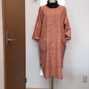 11月の『み』イベント出展者情報〜NO.35