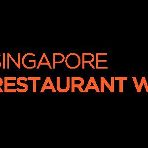 人気店が勢揃い!グルメの祭典「シンガポール・レストラン・ウィーク」