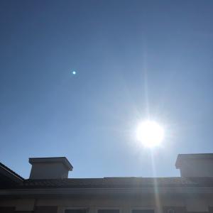 オトナ女子、日光を浴びるといいことたくさん