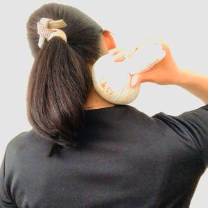 オトナ女子の頑固な肩こりを改善するには