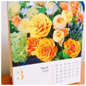 【3月】大きく変わったひと月
