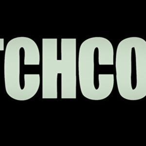 『ヒッチコック』を見ました