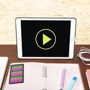 【子育てCG屋】学び続けたい!仕事と子育てしながらオンラインワークショップを受ける!