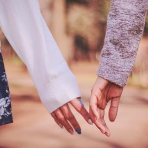 結婚したい女性必読!今年のバレンタインディ攻略法