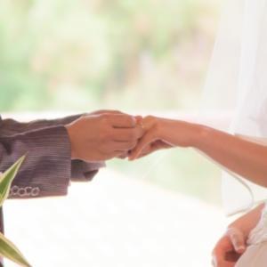 40代の婚活の救いの神紹介
