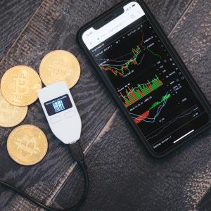 ビットコインが10ヶ月ぶりに90万円代に!仮想通貨バブル再び?