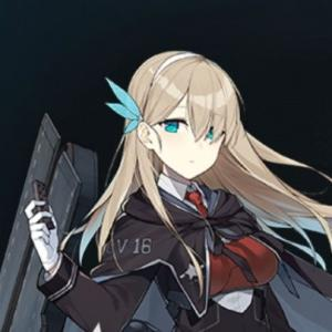 8月22日 アズレン&戦艦少女R