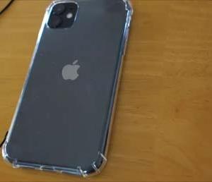 【iPhone11へYouTube撮影機材を新調】100均(ダイソー)にて購入しておくべき周辺アクセサリー3選!ケース、強化ガラス、充電・通信ケーブル