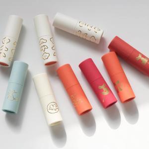 筒型のポチ袋 POCHI-PON(ポチポン)にお年玉を入れると喜ばれる!柄や色も豊富です【レビュー】