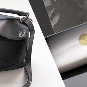 Laxus(ラクサス)でブランドバッグをレンタル!購入前に欲しいバッグの使い勝手を試しました【レビュー】